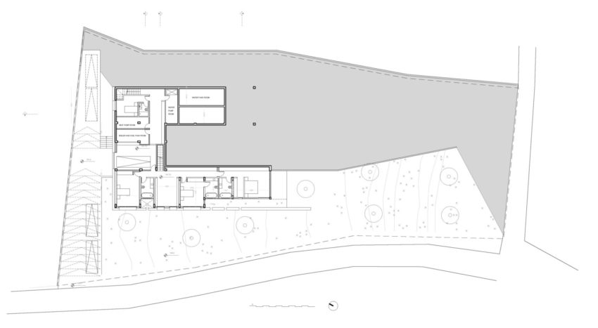 Zgharta Residence by platau (20)