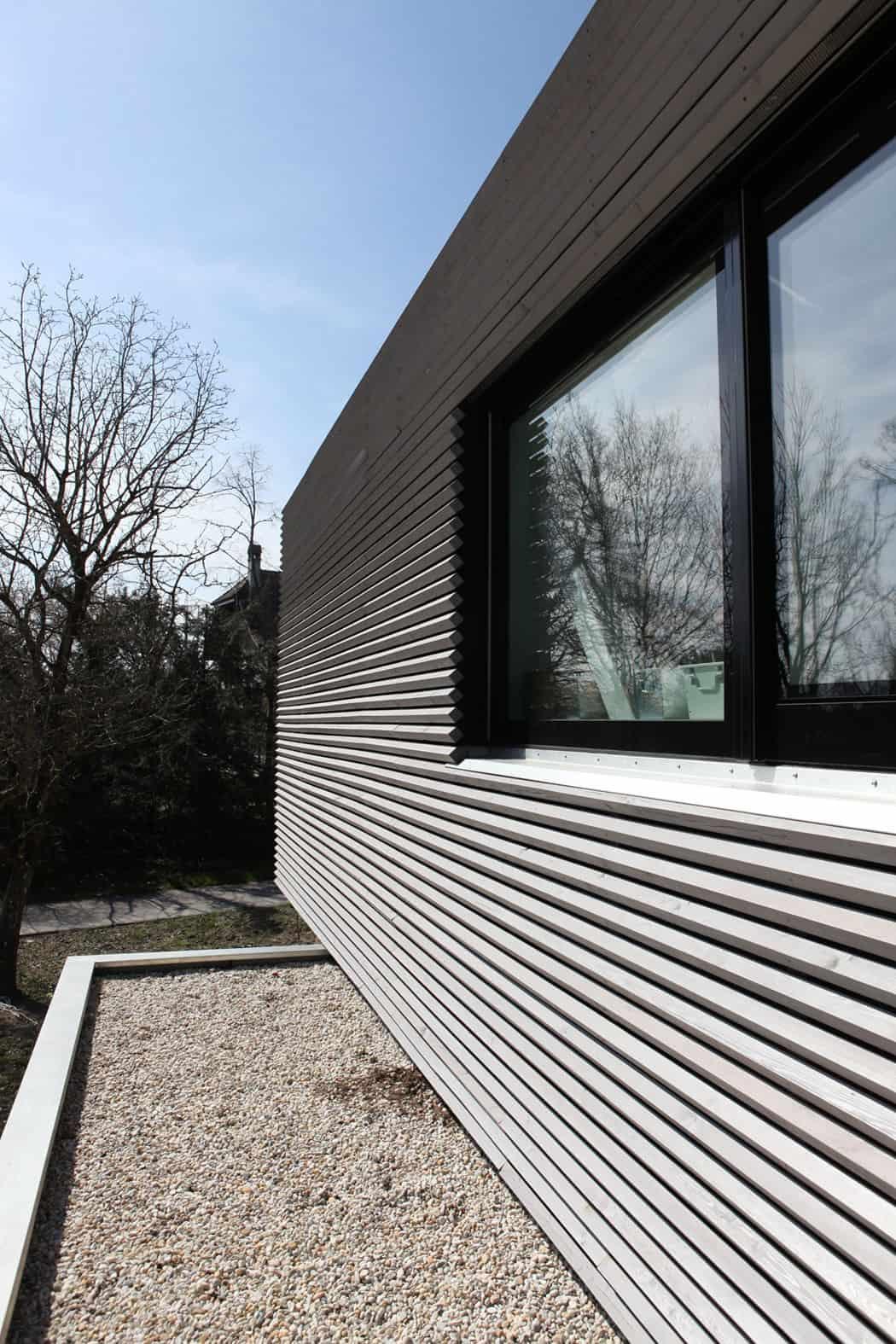 A Single Family House by Christian von Düring architecte (7)