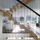 A Single Family House by Christian von Düring architecte (13)