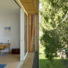 A Single Family House by Christian von Düring architecte (24)