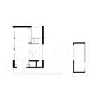 A Single Family House by Christian von Düring architecte (27)