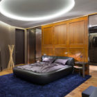 Apartment in Kiev by Studio BARABAN + (14)