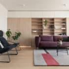 Apartment in Vilnius 2 by Normundas Vilkas (1)