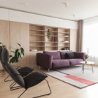 Apartment in Vilnius 2 by Normundas Vilkas (2)