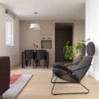 Apartment in Vilnius 2 by Normundas Vilkas (3)
