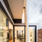 Armadale House 1 by Mitsuori Architects (12)