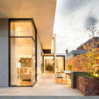 Armadale House 1 by Mitsuori Architects (13)