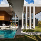 Botucatu House by FGMF Arquitetos (5)