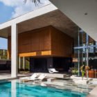 Botucatu House by FGMF Arquitetos (6)