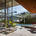 Botucatu House by FGMF Arquitetos (7)