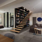 Buddy's House by Sergey Makhno Architect (1)