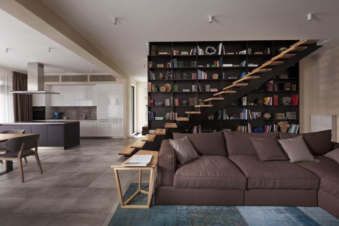 Buddy's House by Sergey Makhno Architect (3)