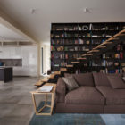 Buddy's House by Sergey Makhno Architect (3)