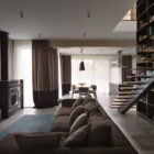 Buddy's House by Sergey Makhno Architect (4)