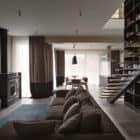 Buddy's House by Sergey Makhno Architect (4)