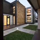 Buddy's House by Sergey Makhno Architect (14)