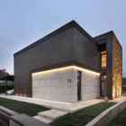 Buddy's House by Sergey Makhno Architect (15)