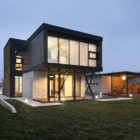 Buddy's House by Sergey Makhno Architect (18)
