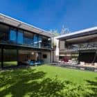 Casa Dalias by grupoarquitectura (4)