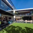 Casa Dalias by grupoarquitectura (5)