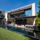 Casa Dalias by grupoarquitectura (6)