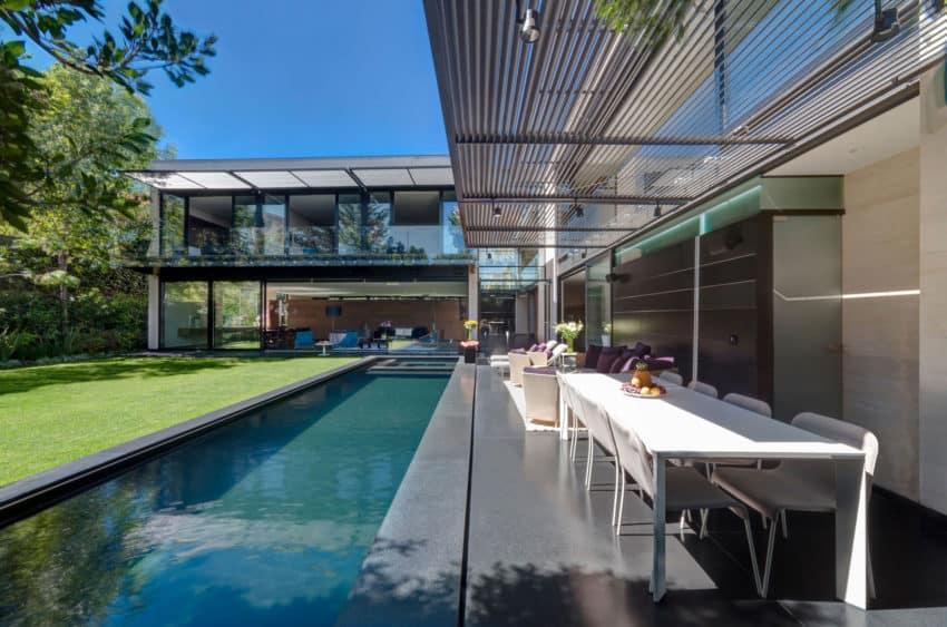 Casa Dalias by grupoarquitectura (7)