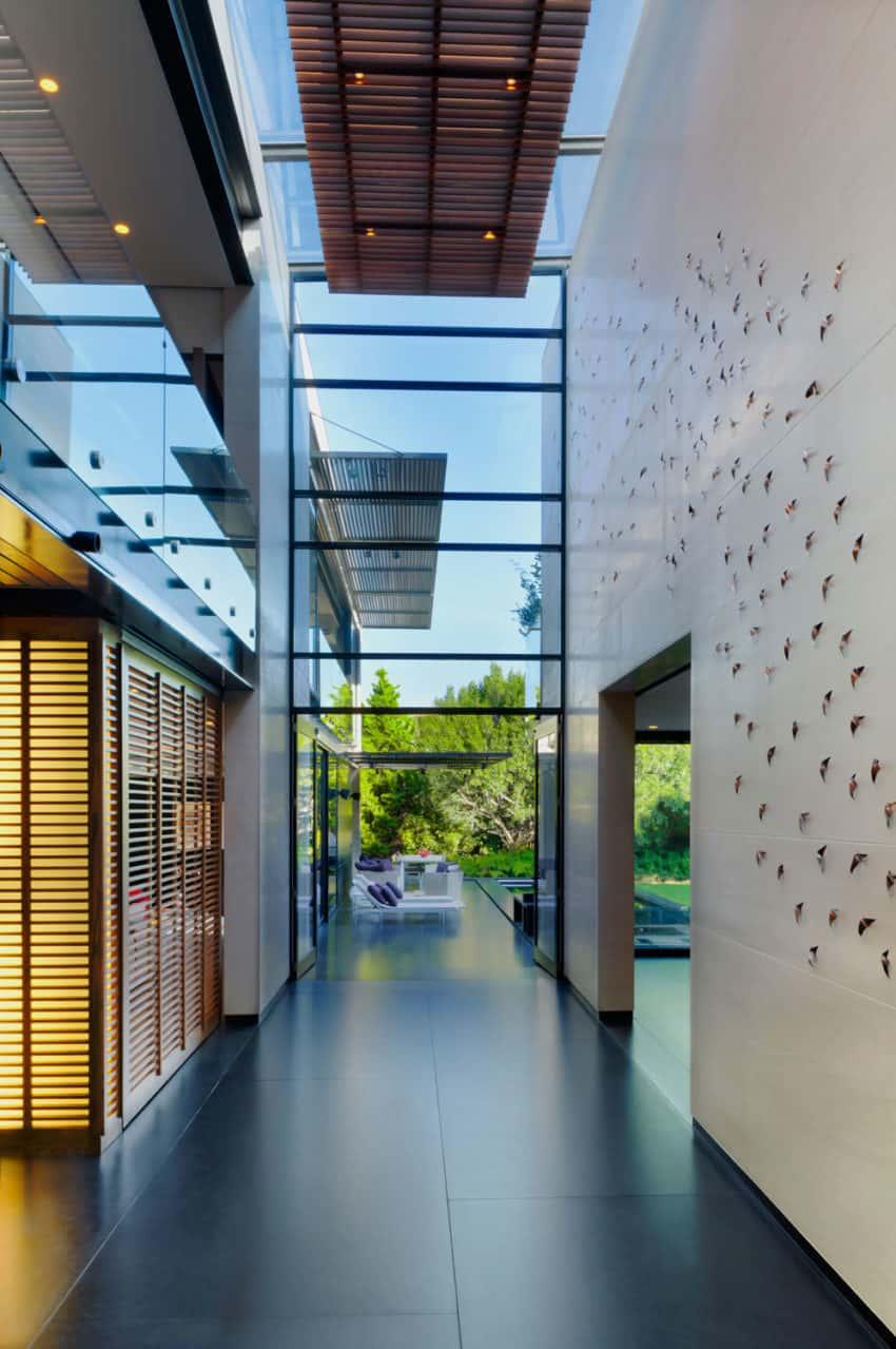 Casa Dalias by grupoarquitectura (9)