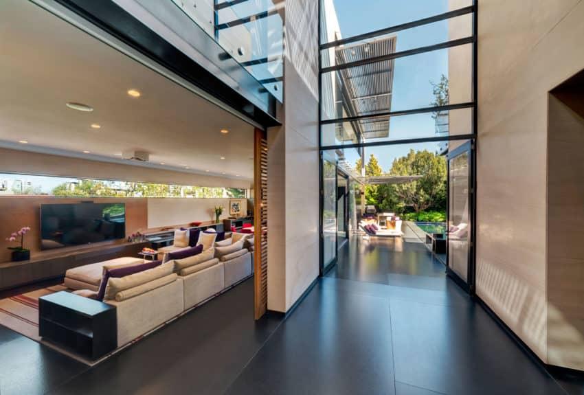 Casa Dalias by grupoarquitectura (10)