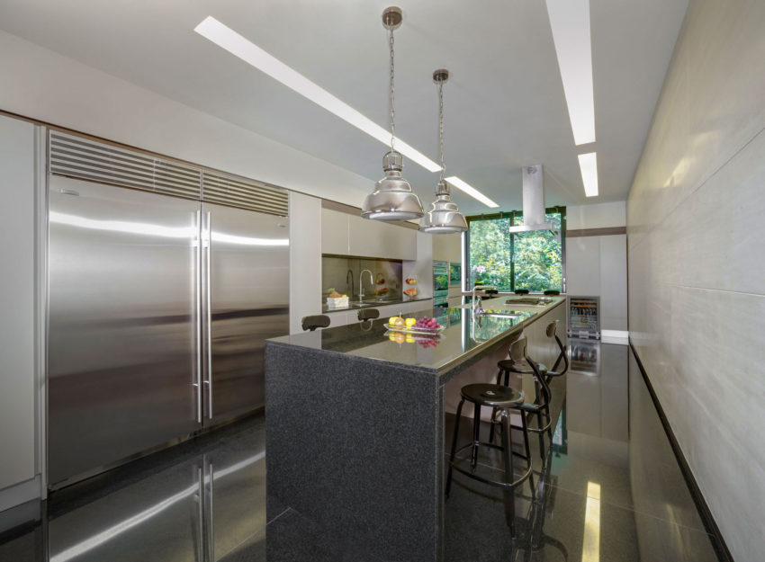 Casa Dalias by grupoarquitectura (14)
