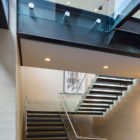 Casa Dalias by grupoarquitectura (15)