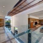 Casa Dalias by grupoarquitectura (16)