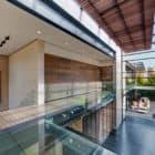 Casa Dalias by grupoarquitectura (17)