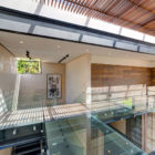 Casa Dalias by grupoarquitectura (18)