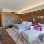 Casa Dalias by grupoarquitectura (20)