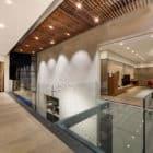 Casa Dalias by grupoarquitectura (21)