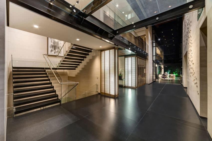 Casa Dalias by grupoarquitectura (24)