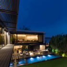 Casa Dalias by grupoarquitectura (25)