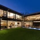 Casa Dalias by grupoarquitectura (26)