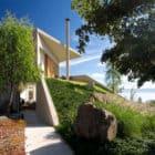 Casa del Lago by Juan Ignacio Castiello Arquitectos (3)
