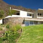 Casa del Lago by Juan Ignacio Castiello Arquitectos (6)