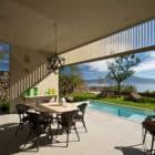 Casa del Lago by Juan Ignacio Castiello Arquitectos (12)
