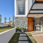 Casas Adosadas by Estudio A+3 (5)