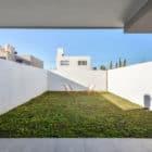 Casas Adosadas by Estudio A+3 (6)