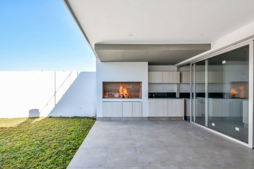 Casas Adosadas by Estudio A+3 (7)