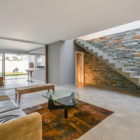 Casas Adosadas by Estudio A+3 (10)