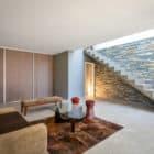 Casas Adosadas by Estudio A+3 (11)