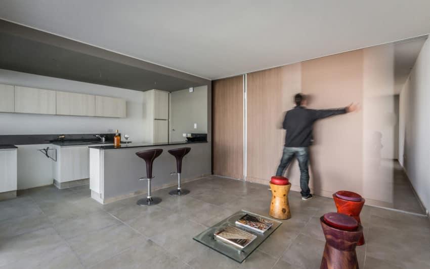 Casas Adosadas by Estudio A+3 (13)