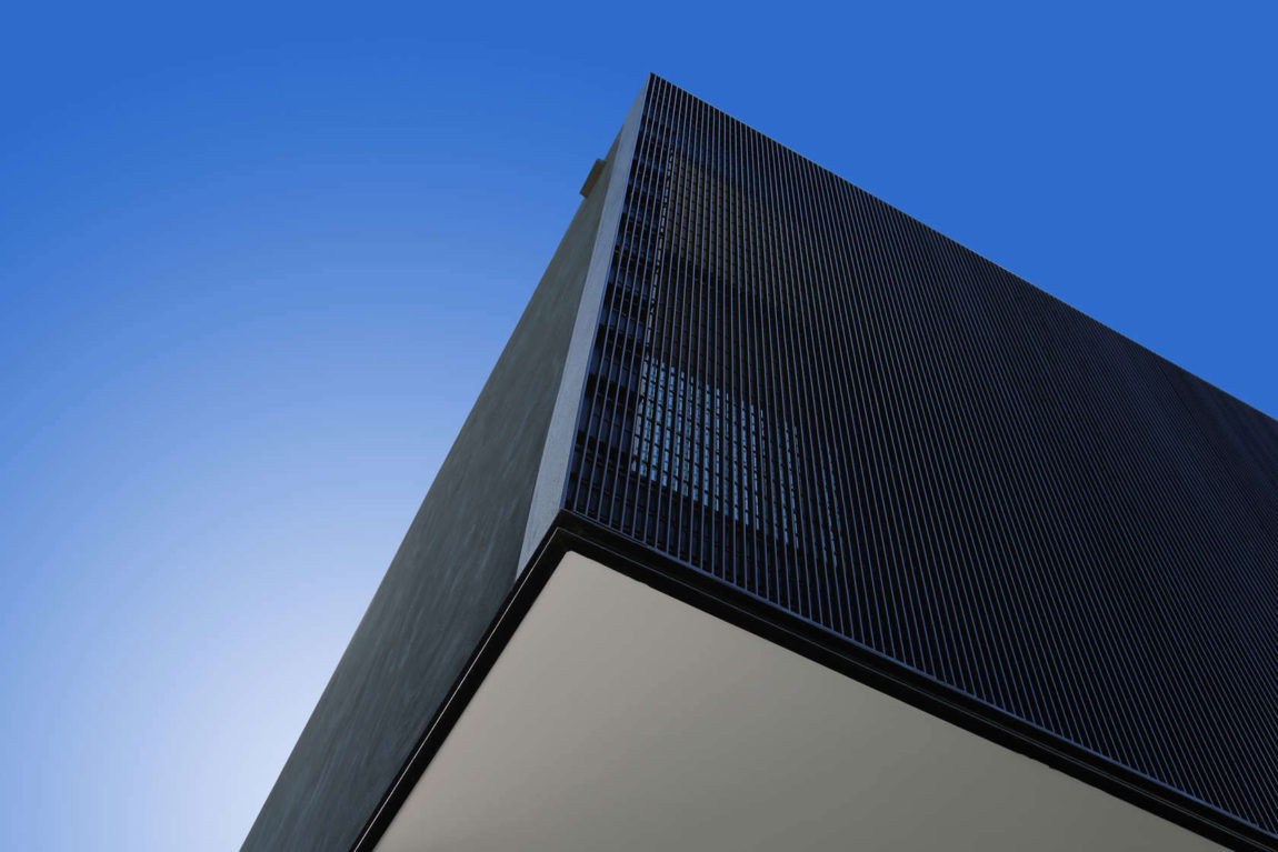 Cube House Kew by Carr Design Group (2)