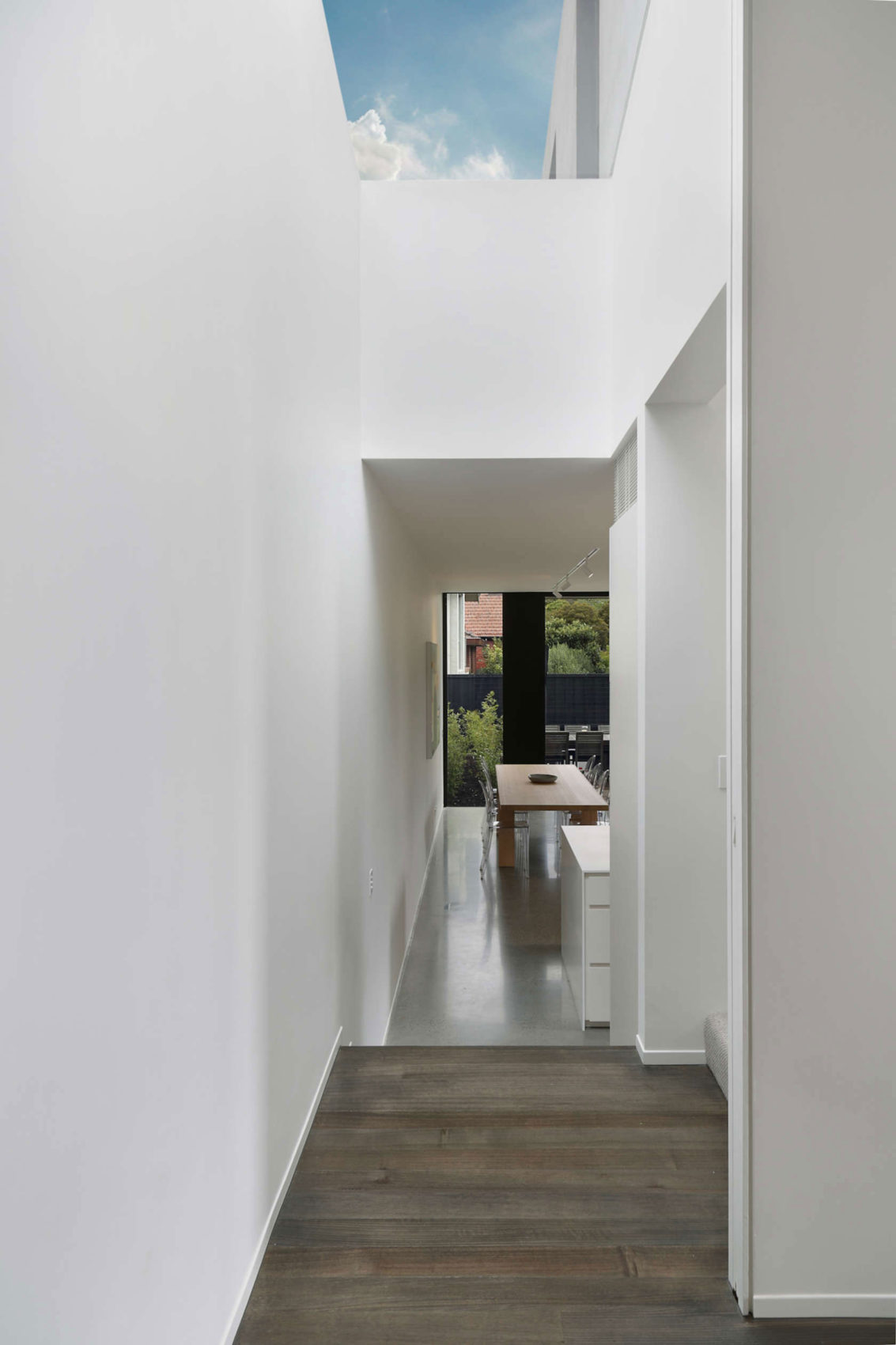 Cube House Kew by Carr Design Group (3)