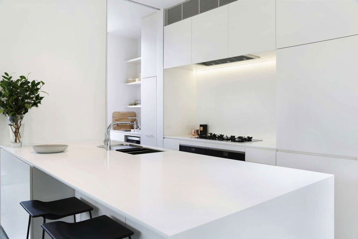 Cube House Kew by Carr Design Group (7)